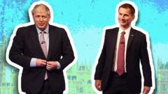 Boris-Johnson-Jeremy-Hunt.