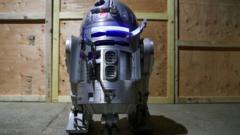 r2-bhd-droid-pa.