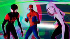 spiderman-into-spiderverse.