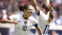 Carli-Lloyd-of-the-USA-team.
