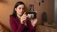 anne-frank-staring-at-a-camera