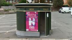 Stoke & Staffordshire - BBC News