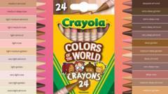 crayola-skin-colour-crayons.