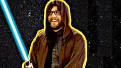 A-teacher-called-Luke-Skywalker.