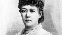 Bertha-von-Suttner.