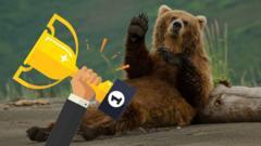 bear-trophy.