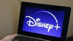 Disney-plus.