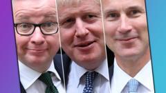 final-tory-candidates.