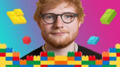Ed-sheeran-surrounded-by-lego