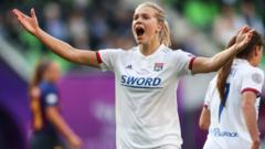 Ada-Hegerberg-celebrates scoring-in-the-Champions-League-final