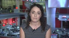 BBC Health Correspondent