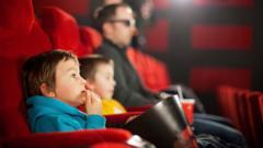 children-at-cinema.
