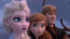 Frozen- 2.