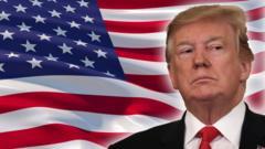 Donald-Trump.