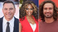 david-walliams-oti-mabuse-joe-wicks.