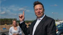 Elon-Musk.