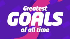 greatest-goals.