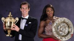 andy-murray-serena-williams