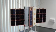 in-space-satellite.
