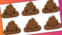 poo-emojis.