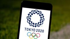 Tokyo-2020-Olympic-Games-logo