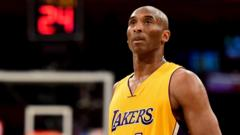 kobe_bryant_playing_lakers