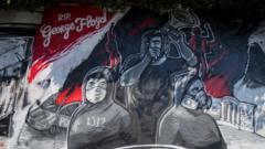 Mural-for-George-Floyd