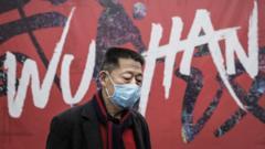 wuhan-shut-down-virus