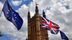 uk-and-eu-flag