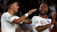 England-v-Kosovo-Euro-qualifier