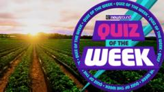 Quiz-of-the-week-logo-over-fields