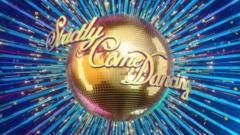 strictly-logo.
