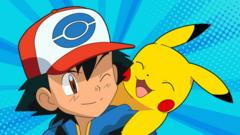 ash-and-pikachu.