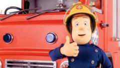 Fireman-Sam.