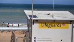 lifeguard-station.