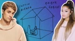 Justin-Bieber-and-Ariana-Grande.