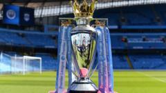 Premier-League-Trophy.