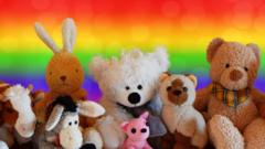 TEDDY-BEARS-AND-RAINBOWS-WINDOWS.