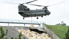 raf-helicopter