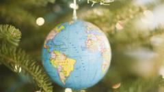 glitter-free-christmas
