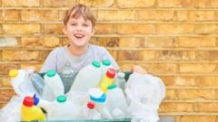 boy-with-recycling.