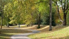 The-Derby-Arboretum