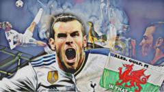 Gareth-Bale.