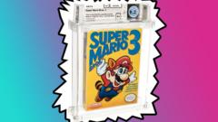 super-mario-bros-3-game