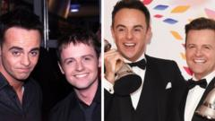 Ant-and-dec-in-2001-and-2020.