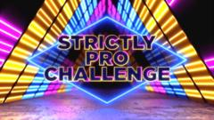 strictly-pro.