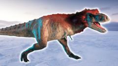 arctic-dinosaur.