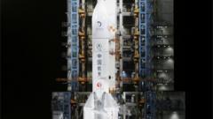 Long-March-5-rocket.