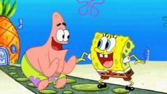 spongebob-patrick.