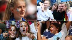 Women's-World-Cup-fans-enjoying-the-matches